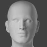 Pose Tool 3D 6.8.103 دانلود ابزار ژست و فیگور سه بعدی اندروید