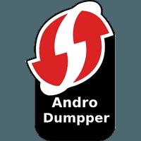 دانلود AndroDumpper Wifi ( WPS Connect ) 3.11 برنامه اندرو دامپر اندروید