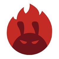 AnTuTu Benchmark 7.3.1 دانلود نرم افزار تست سخت افزار اندروید