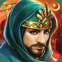Arab Empire 1.5.1 دانلود بازی استراتژی امپراطوری عرب اندروید