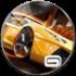 Asphalt: Injection 1.1.1 دانلود بازی ماشین سواری آسفالت اینجکشن اندروید