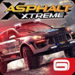 دانلود Asphalt Xtreme 1.9.2b – بازی آسفالت اکستریم اندروید + مود