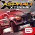 دانلود Asphalt Xtreme 1.9.4a بازی آسفالت اکستریم اندروید + مود