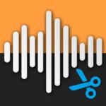 دانلود Audio MP3 Editor Pro 1.86 برنامه ویرایش صوتی پیشرفته و کامل