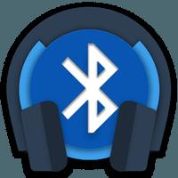 Bluetooth Mono Media 1.34 دانلود نرم افزار گوش دادن به موسیقی در تمام دستگاه های بلوتوث
