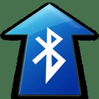 دانلود BlueWay – Smart Bluetooth 4.0.1.0 برنامه مدیریت اتصال بلوتوث از اندروید
