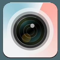 KVAD Camera + Full 1.9.0 دانلود برنامه عکاسی با فیلترهای زنده اندروید