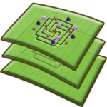 Clash Base Designer for COC 1.2.3 – دانلود بهترین نقشه ها کلش اف کلنز اندروید