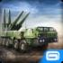 دانلود World at Arms 4.2.4d بازی استراتژی جهان مسلح اندروید