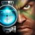 دانلود Kill Shot Bravo 7.5 بازی اکشن شلیک مرگبار اندروید + مود