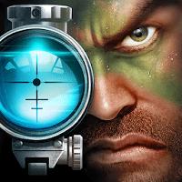 Kill Shot Bravo 5.3 دانلود بازی اکشن شلیک مرگبار اندروید + مود
