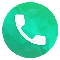 Contacts + Pro (Plus) 5.112.201 دانلود دفترچه تلفن حرفه ای اندروید
