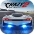 دانلود Crazy for Speed 6.2.5016 بازی اتومبیل رانی دیوانه سرعت اندروید + مود