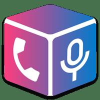 دانلود Cube Call Recorder ACR Premium 2.3.181 ضبط مکالمات تلفنی و پیام رسان ها اندروید