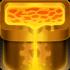 دانلود Deep Town: Mining Factory 4.5.9 بازی کارخانه معدن اندروید + مود