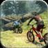 دانلود MTB DownHill: Multiplayer 1.0.24 بازی دوچرخه سواری چند نفره اندروید + مود