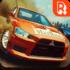 DRIVELINE 1.03 دانلود بازی ماشین سواری رالی، آسفالت و آفرود اندروید + مود