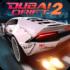دانلود Dubai Drift 2 2.5.3 بازی اتومبیل رانی دوبی دریفت 2 اندروید