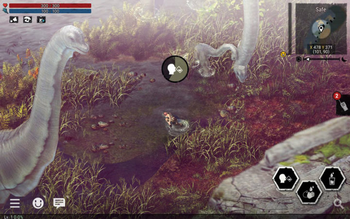 Durango: Wild Lands 4.7.1 دانلود بازی دورانگو: سرزمین های وحشی اندروید