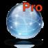 دانلود Earthquake Network Pro 10.6.22 برنامه تشخیص زلزله اندروید