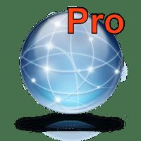 Earthquake Network Pro 9.5.20 دانلود نرم افزار تشخیص زلزله اندروید