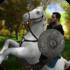 دانلود Ertugrul Gazi 1.3 بازی شمشیری ارطغرل غازی اندروید