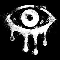 Eyes – The Horror Game 5.7.38 دانلود بازی ترسناک چشم ها اندروید + مود
