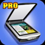 دانلود Fast Scanner Pro 4.4.4 برنامه اسکنر قدرتمند اندروید