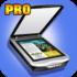 دانلود Fast Scanner Pro 4.3.5 برنامه اسکنر قدرتمند اندروید