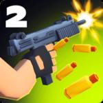 دانلود FootRock 2 8.2 – بازی اکشن فوت راک 2 اندروید + مود