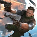 FZ9: Timeshift 2.2.0 دانلود بازی اکشن تیراندازی اول شخص اندروید