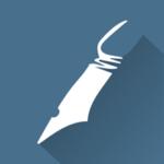 HandWrite Pro Premium 4.5 دانلود برنامه یادداشت برداری با دست خط اندروید