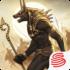 دانلود Immortal Conquest 1.2.8 بازی استراتژیک فتح جاویدان اندروید