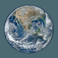 دانلود ISS onLive Full 4.9.7 تماشای زنده زمین و ایستگاه فضایی اندروید