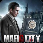 دانلود Mafia City 1.3.870 بازی اکشن استراتژی شهر مافیا اندروید