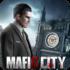 دانلود Mafia City 1.5.286 بازی اکشن استراتژی شهر مافیا اندروید