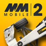 دانلود Motorsport Manager Mobile 2 1.1.3 بازی مسابقات رانندگی اندروید + مود + دیتا
