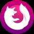 دانلود Firefox Focus 8.15.4 مرورگر فایرفاکس فوکوس اندروید + مود