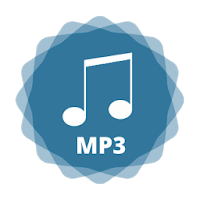 MP3 Converter Premium 4.7 دانلود نرم افزار مبدل فایل های صوتی اندروید