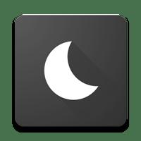 دانلود My Moon Phase Pro 1.6.2 برنامه مشاهده فاز و شکل ماه
