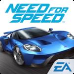 دانلود Need for Speed No Limits 5.2.1 بازی ماشین سواری بدون محدودیت اندروید+مود