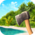 Ocean Is Home: Survival Island 3.3.0.8 دانلود بازی زنده ماندن در جزیره اندروید + مود