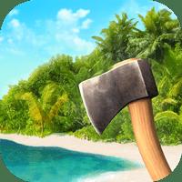 Ocean Is Home: Survival Island 3.3.0.4 دانلود بازی زنده ماندن در جزیره اندروید + مود