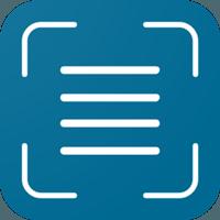 OCR Text Scanner Pro 1.5.4 دانلود نرم افزار استخراج متن از عکس اندروید