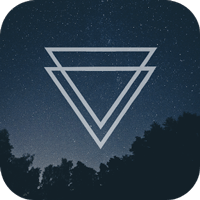 Overlay Full 1.2.3 دانلود نرم افزار تایپوگرافی و ویرایش عکس حرفه ای اندروید