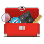 دانلود Smart Tools – Utilities Pro 19.4 جعبه ابزار همه کاره اندروید