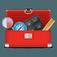 Smart Tools Pro 16.6 دانلود جعبه ابزار تمام عیار اندروید