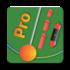 دانلود Physics Toolbox Sensor Suite Pro 2020.11.19 برنامه ابزار فیزیک اندروید