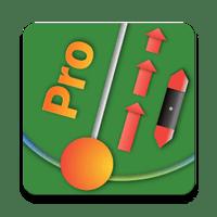Physics Toolbox Sensor Suite Pro 1.9.3.1 دانلود نرم افزار سنسور ابزار فیزیک اندروید