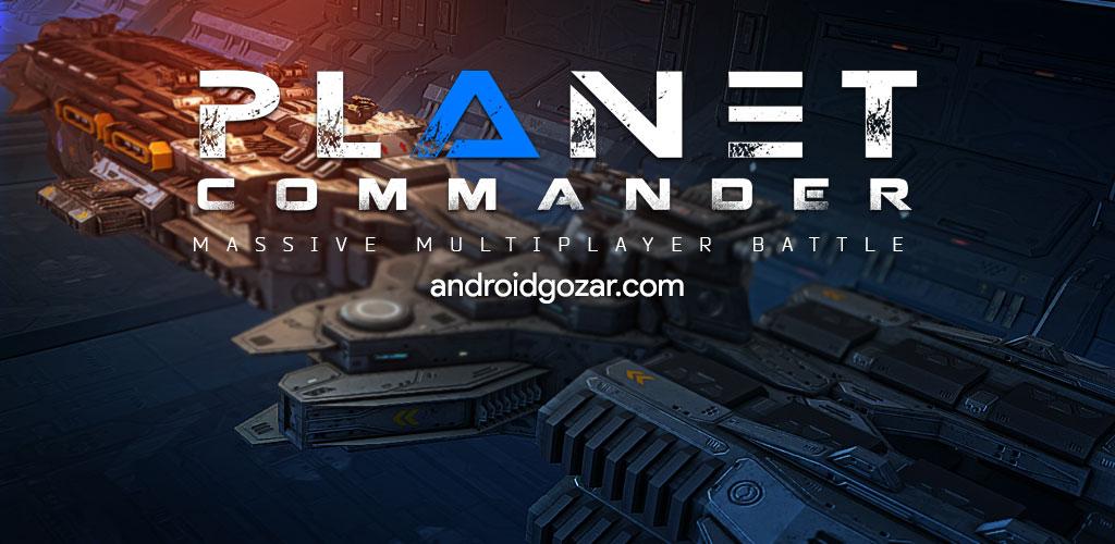 دانلود Space Armada 2.2.426 بازی ناوگان فضایی اندروید + مود